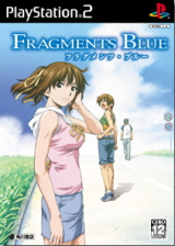 2006年1月19日発売